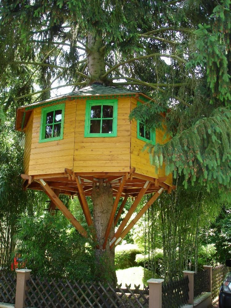 Cabane perso jardins zen jardinier paysagiste - Cabane jardin grosfillex mulhouse ...