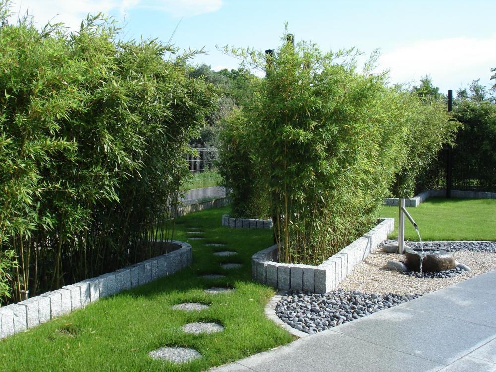 Chantier zillisheim jardins zen jardinier paysagiste for Paysagiste jardin japonais